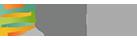 skeinglobe.com Logo